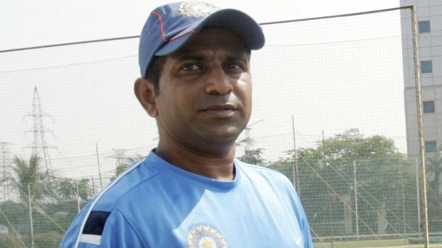 Former stumper Sameer Dighe appointed as Mumbai Ranji Trophy coach