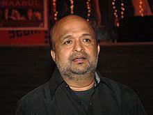 Sameer (lyricist) httpsuploadwikimediaorgwikipediacommonsthu
