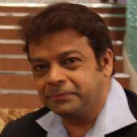 Sameer Rajda wwwindiaforumscomimagescelebrityl2964jpg