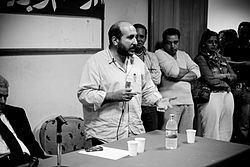 Sameh Naguib httpsuploadwikimediaorgwikipediacommonsthu