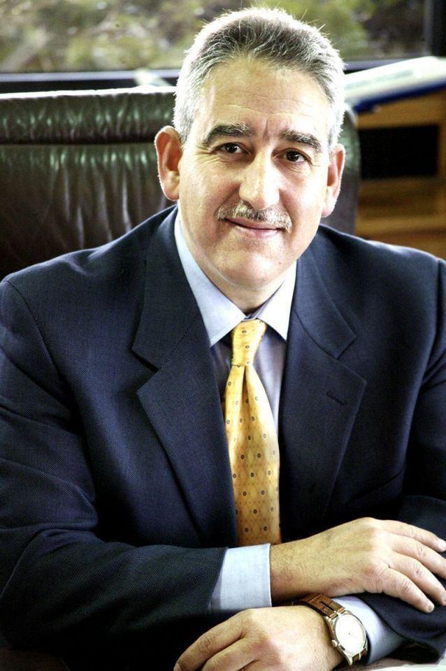 Samer Majali Samer Majali Biography Net Worth Peoples Quotes