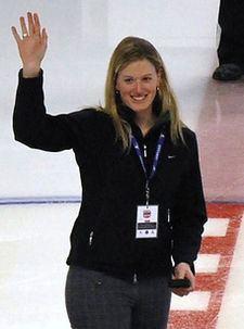 Sami Jo Small httpsuploadwikimediaorgwikipediacommonsthu