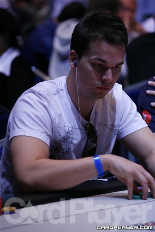 Sami Kelopuro Sami Kelopuro Live Updates Poker Player