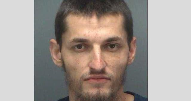 Sami Osmakac Jurors see FBI video detailing Osmakac39s terror plot TBO