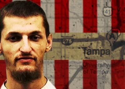 Sami Osmakac Terror in Tampa CAIR Denial The Investigative Project