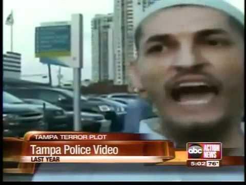 Sami Osmakac Family of terror suspect Sami Osmakac reacts YouTube