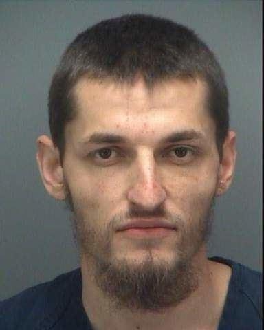 Sami Osmakac Florida Muslim Man Arrested On Terror Charges Dreamed Of