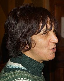 Samia Abbou httpsuploadwikimediaorgwikipediacommonsthu
