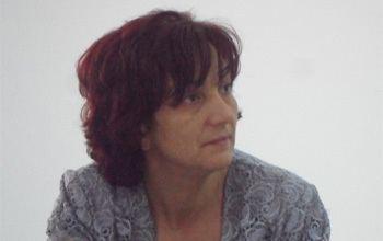 Samia Abbou Businessnewscomtn Tunisie Samia Abbou dmissionne