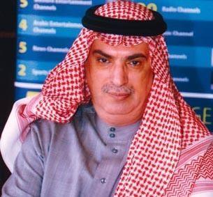 Samir Abdulhadi wwwadvancedtelevisioncomwpcontentuploads201