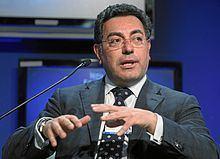 Samir Brikho httpsuploadwikimediaorgwikipediacommonsthu