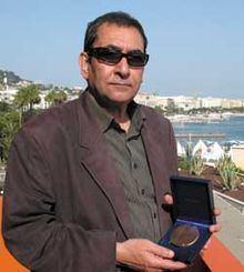 Samir Farid httpsuploadwikimediaorgwikipediacommonsthu