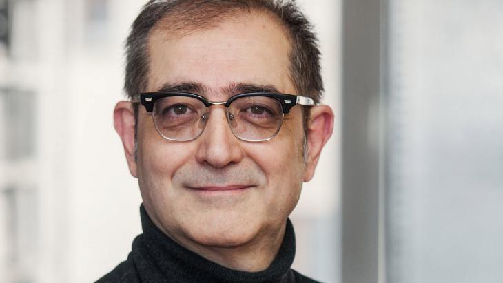 Samir (filmmaker) httpsenqantaradesitesdefaultfilesuploads