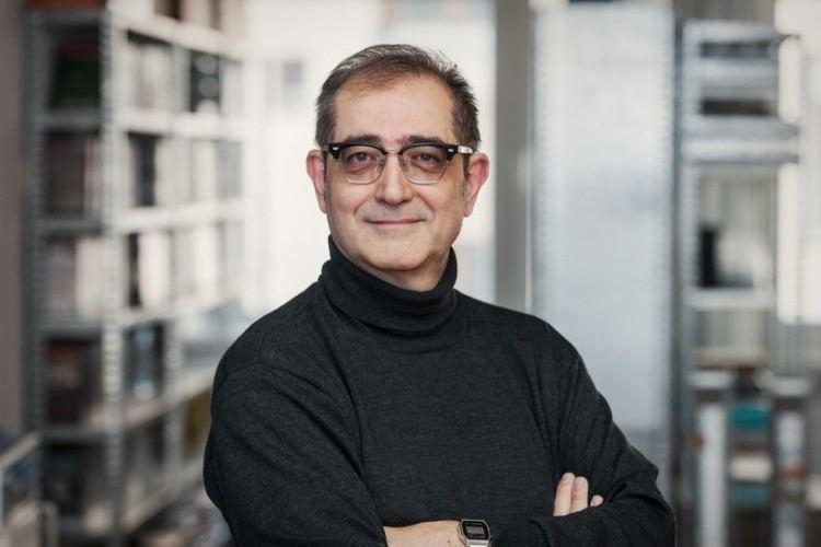 Samir (filmmaker) wwwdschointventschrchdataimages292jpg