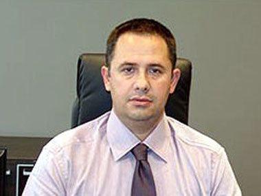 Samir Mane Meet Samir Mane Albania39s first billionaire Firstpost