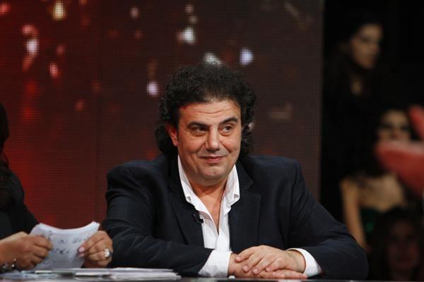 Samir Sfeir Rebuttal to Al Mouttaham with Samir Sfeir