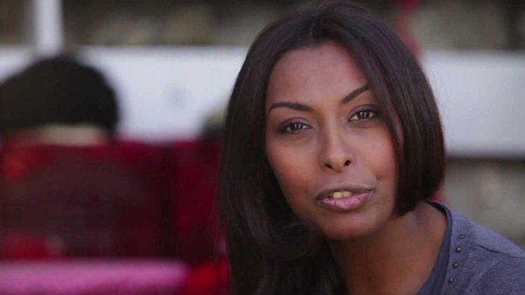 Samira Ibrahim Samira Ibrahim YouTube