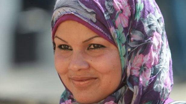 Samira Ibrahim US delays award for Samira Ibrahim over alleged anti