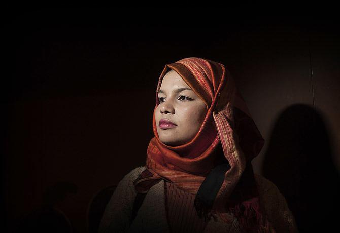 Samira Ibrahim imgtimeincnettime2012t100t100ibrahimjpg