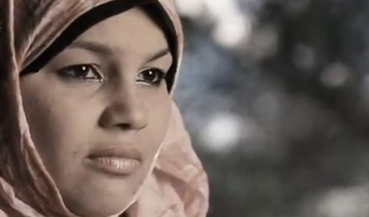 Samira Ibrahim Lawsuit Brought Against Egyptian Military for Alleged