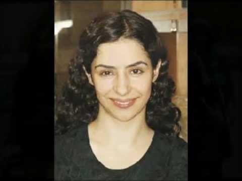Samira Shahbandar