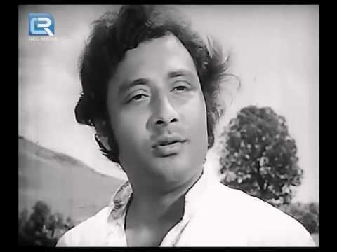Samit Bhanja Baarbodhu 1977 Bengali Full Movie Samit