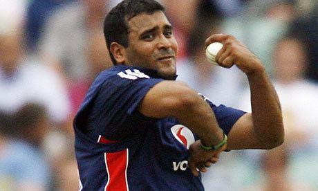 Samit Patel (Cricketer) family