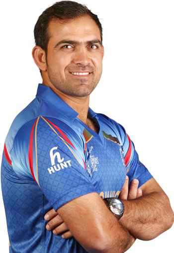 Samiullah Shenwari cricketcomau