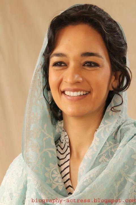Samiya Mumtaz All Actress Biography Samiya Mumtaz Pakistani Film