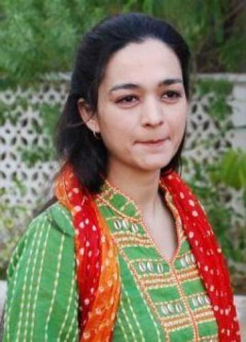 Samiya Mumtaz Samiya Mumtaz Pakistani Film Actress Stills Photos 2