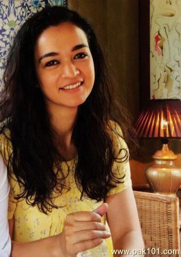 Samiya Mumtaz Favorite Pakistani Actresses Page 4