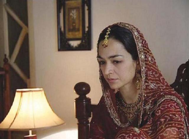 Samiya Mumtaz Samiya Mumtaz Pakistani Film Actress Photo Gallery and