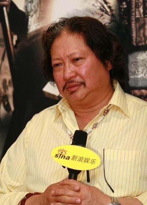 Sammo Hung Sammo Hung Movies Actor Hong Kong Filmography Movie