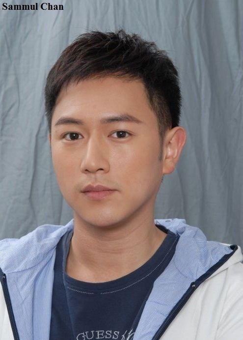 Sammul Chan Sammul Chan Movies Actor Hong Kong Filmography