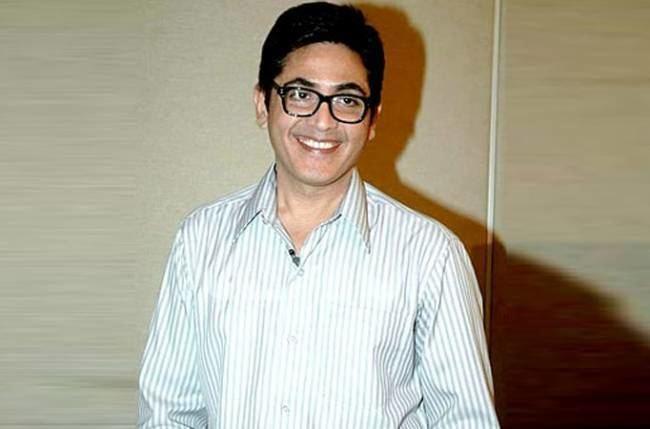 Sammy Sheik Pictures amp Photos of Sammy Sheik IMDb