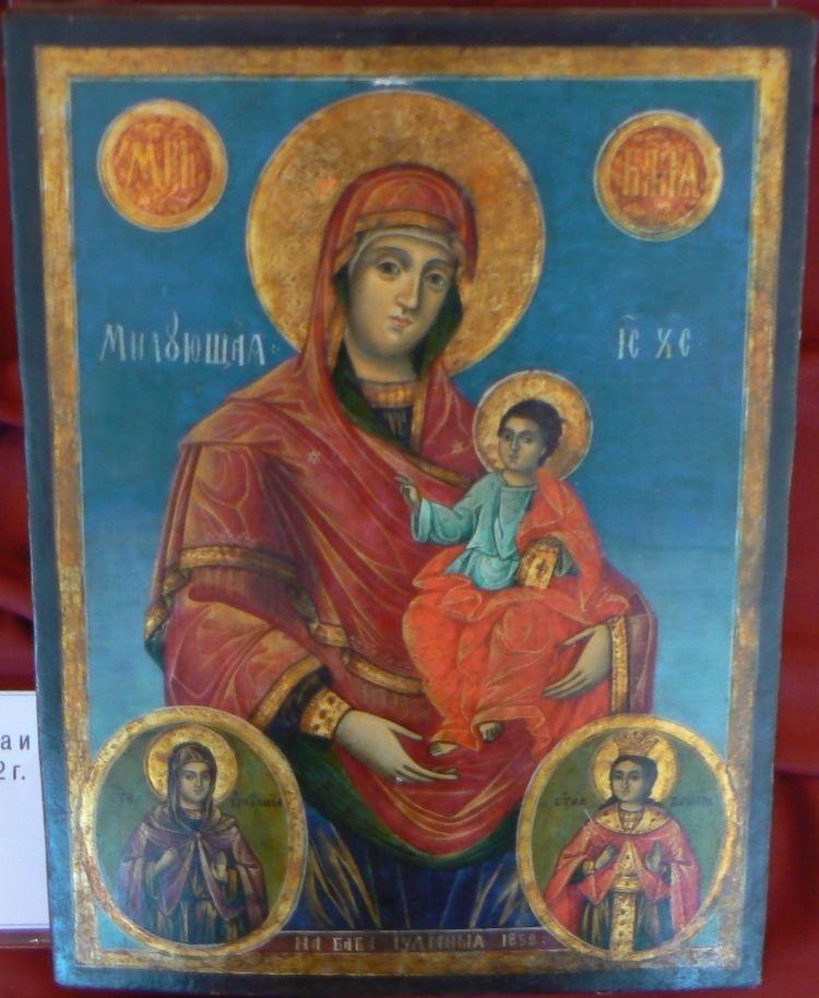 Samokov in the past, History of Samokov