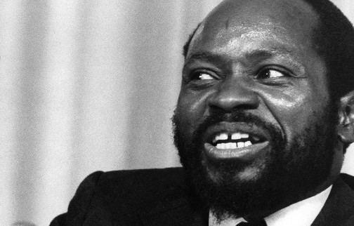 Samora Machel Will we ever know the truth about Samora Machel eNCA