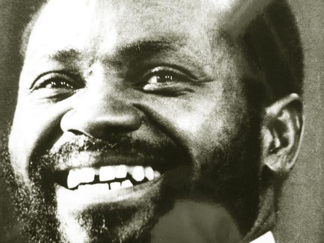 Samora Machel Samora Machel Quotes QuotesGram