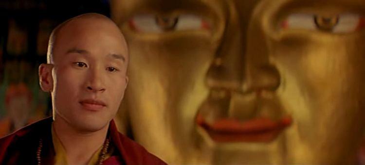 Samsara (2001 film) Samsara 2001 Arnes Flicks
