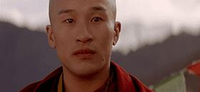 Samsara (2001 film) Samsara film 2001 Wikipedia