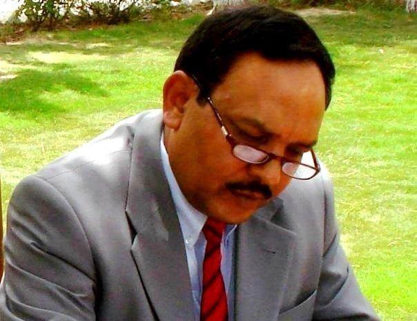 Samson Simon Sharaf Samson Simon Sharaf and Pakistani Christian Patriotism