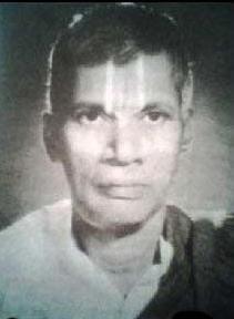Samudrala Raghavacharya repalleinimagesSamudralaRaghavacharyajpg