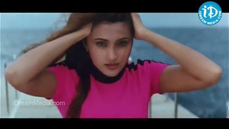 Samudram (1999 film) movie scenes Soniye Song Samudram Movie Songs Jagapathi Babu Saakshi Sivanand