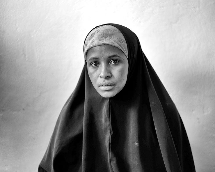 Samuel Aranda Refugees and IDPS in Yemen Samuel Aranda Photography