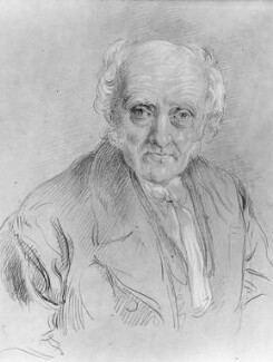 Samuel Bagster