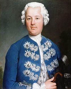 Samuel Fraunces httpsuploadwikimediaorgwikipediacommonsthu