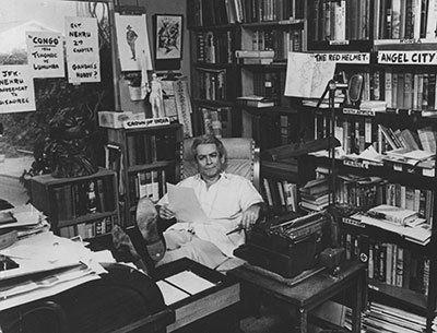 Samuel Fuller The Complete Samuel Fuller Harvard Film Archive