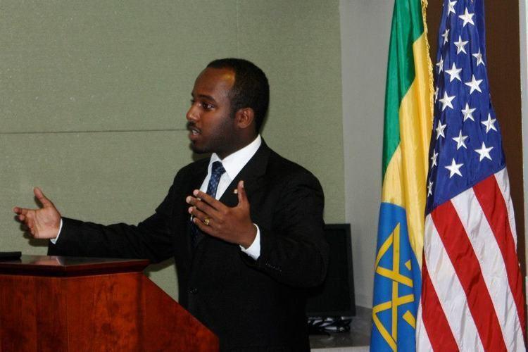 Samuel Gebru Samuel Gebru Wikipedia