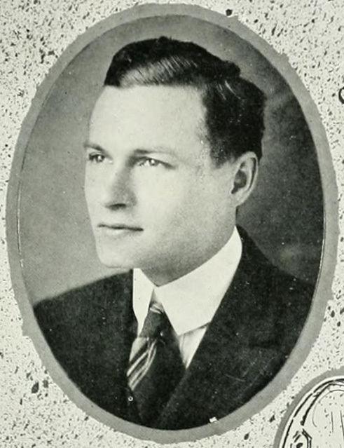 Samuel H. Hubbard
