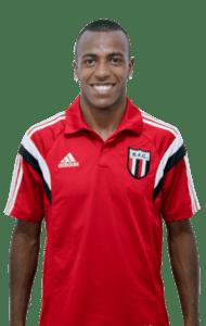 Samuel Henrique dos Santos Eleotério wwwogolcombrimgjogadores38313738med20160
